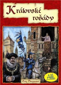 KralovskeRosady-Cover