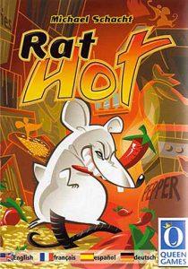 RatHot1